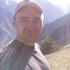Фотография мужчины Сергей, 40 лет из г. Полтава