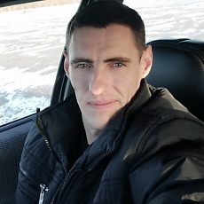 Фотография мужчины Петя, 31 год из г. Шарковщина