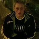 Виталий, 36 лет