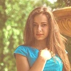 Фотография девушки Катрин, 29 лет из г. Ставрополь