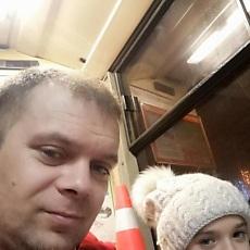 Фотография мужчины Юрий, 38 лет из г. Калуга