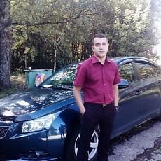 Фотография мужчины Александр, 34 года из г. Харьков