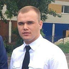 Фотография мужчины Даня, 32 года из г. Тамбов