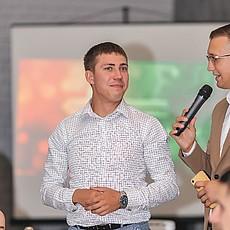 Фотография мужчины Булат, 30 лет из г. Казань
