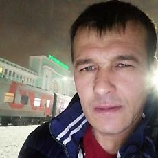 Фотография мужчины Домовой, 41 год из г. Улан-Удэ