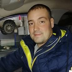 Фотография мужчины Тимоха, 36 лет из г. Омск