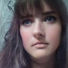 Фотография девушки Любовь, 35 лет из г. Кричев