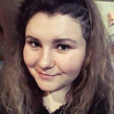 Фотография девушки Елена, 25 лет из г. Полтава