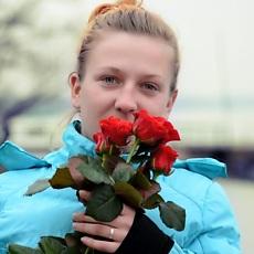 Фотография девушки Елизавета, 25 лет из г. Новая Каховка