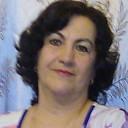 Алёна, 59 лет