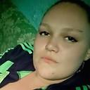 Любаша, 24 года