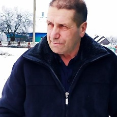 Фотография мужчины Александр, 62 года из г. Ганцевичи