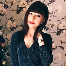 Фотография девушки Lera, 25 лет из г. Владимир-Волынский