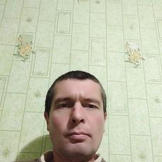 Фотография мужчины Сергей, 38 лет из г. Новгород Северский