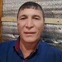 Миша, 53 года