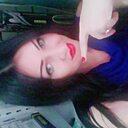 Олесенька, 38 лет