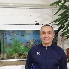 Фотография мужчины Сергей, 45 лет из г. Москва