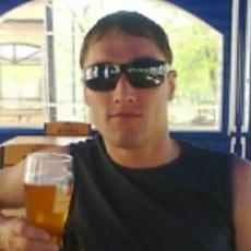 Фотография мужчины Паша, 34 года из г. Ярославль