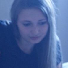Фотография девушки Дарья, 22 года из г. Минск
