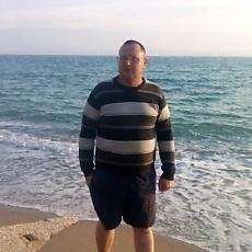 Фотография мужчины Сергей, 44 года из г. Симферополь