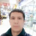 Исроилжон, 32 года