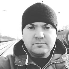 Фотография мужчины Олег, 33 года из г. Харьков