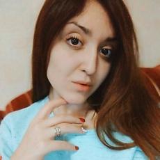 Фотография девушки Сабина, 23 года из г. Ростов-на-Дону