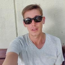 Фотография мужчины Тошка, 28 лет из г. Чебоксары