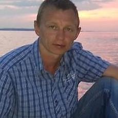 Фотография мужчины Andy, 43 года из г. Москва