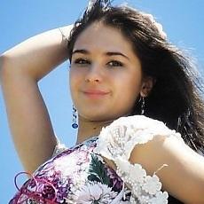 Фотография девушки Алина, 19 лет из г. Винница