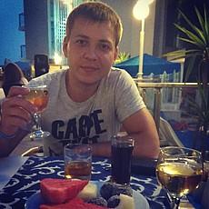 Фотография мужчины Андрей, 30 лет из г. Кривой Рог