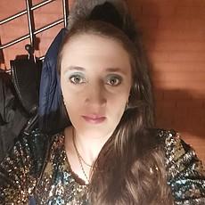 Фотография девушки Анна, 32 года из г. Канск