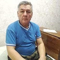 Фотография мужчины Кабир, 57 лет из г. Оренбург
