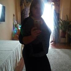 Фотография девушки Ольга, 36 лет из г. Белгород