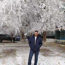 Фотография мужчины Ivan, 35 лет из г. Алматы