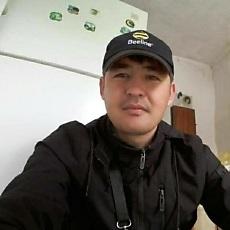 Фотография мужчины Нурик, 47 лет из г. Алматы