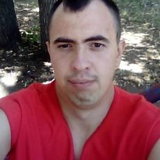Фотография мужчины Ярослав, 28 лет из г. Димитровград