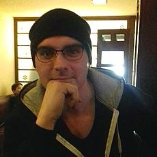 Фотография мужчины Денис, 39 лет из г. Череповец