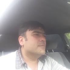 Фотография мужчины Джама, 39 лет из г. Новосибирск