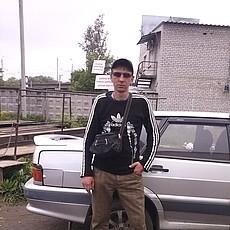 Фотография мужчины Владимир, 41 год из г. Калуга