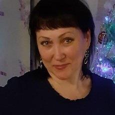 Фотография девушки Елена, 47 лет из г. Новотроицк