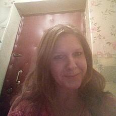 Фотография девушки Марина, 33 года из г. Кинешма