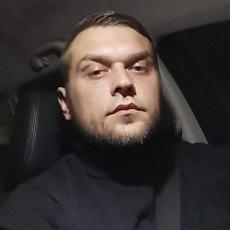 Фотография мужчины Ruslan, 32 года из г. Бирмингем