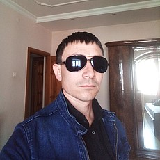 Фотография мужчины Олег, 33 года из г. Йошкар-Ола