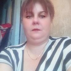 Фотография девушки Ольга, 39 лет из г. Павлоград