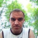 Иван Горячев, 31 год