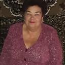 Раиса, 69 лет