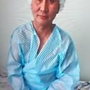 Ерлан, 50 лет