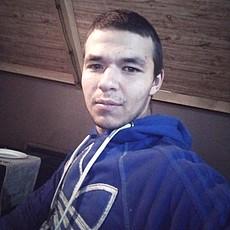 Фотография мужчины Владислав, 24 года из г. Моздок