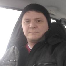 Фотография мужчины Сергей, 45 лет из г. Сыктывкар